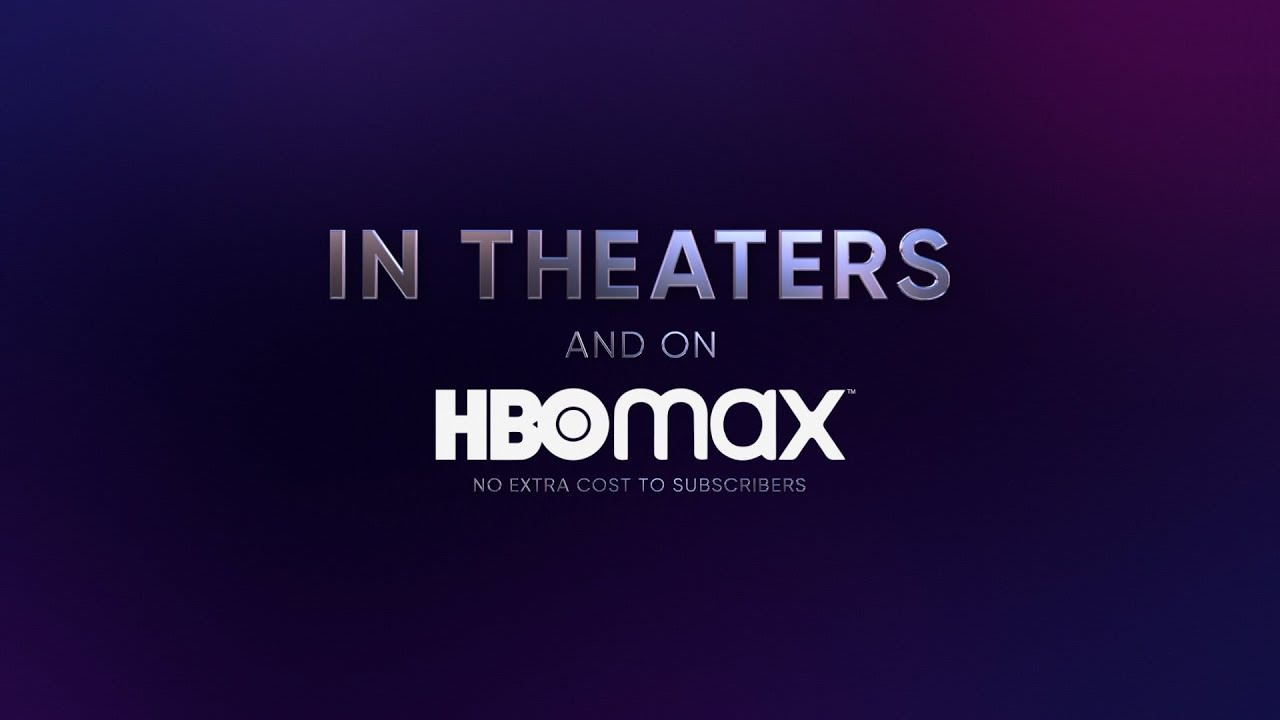 Grâce avec ses partenariats avec des majors comme Warnermedia, HBO Max profite d'exclusivités de taille
