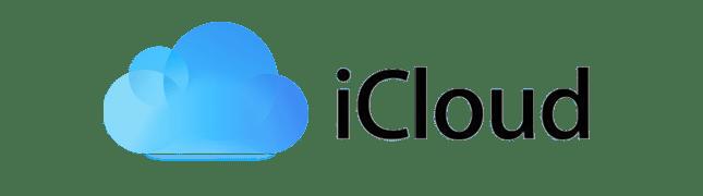 iCloud : avis, prix & souscription à l'offre de stockage en ligne d'Apple