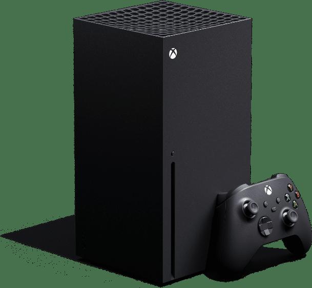 Le service Xbox Game Pass fonctionne de concert avec la console de salon de Microsoft