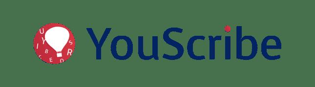 YouScribe : avis, catalogue & infos sur l'abonnement ebooks